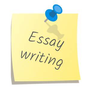 My Father, My Best Teacher Essay - 660 Words